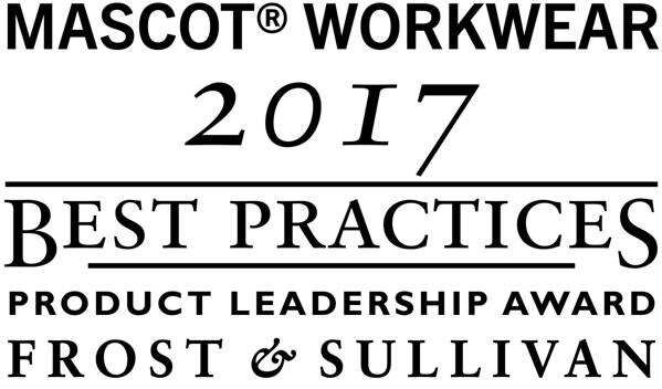 Frost & Sullivan - Best Practices - Product Leadership Award - Lehdistö