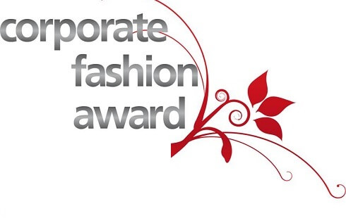 Corporate Fashion Award 2010